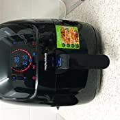 actifry 2 in 1 instruction manual