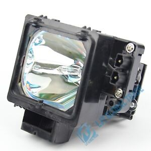 sony kdf e60a20 lamp replacement instructions