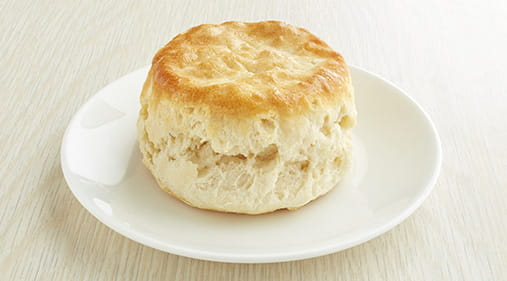 pillsbury southern style biscuits cooking instructions