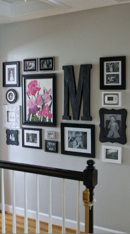 ikea ribba picture frame instructions
