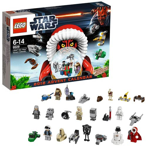 lego star wars advent calendar instructions 2017