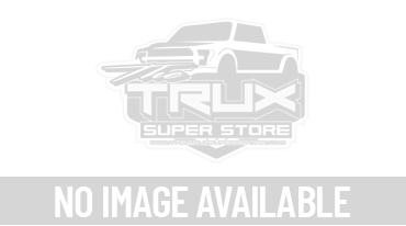 undercover tonneau cover installation instructions