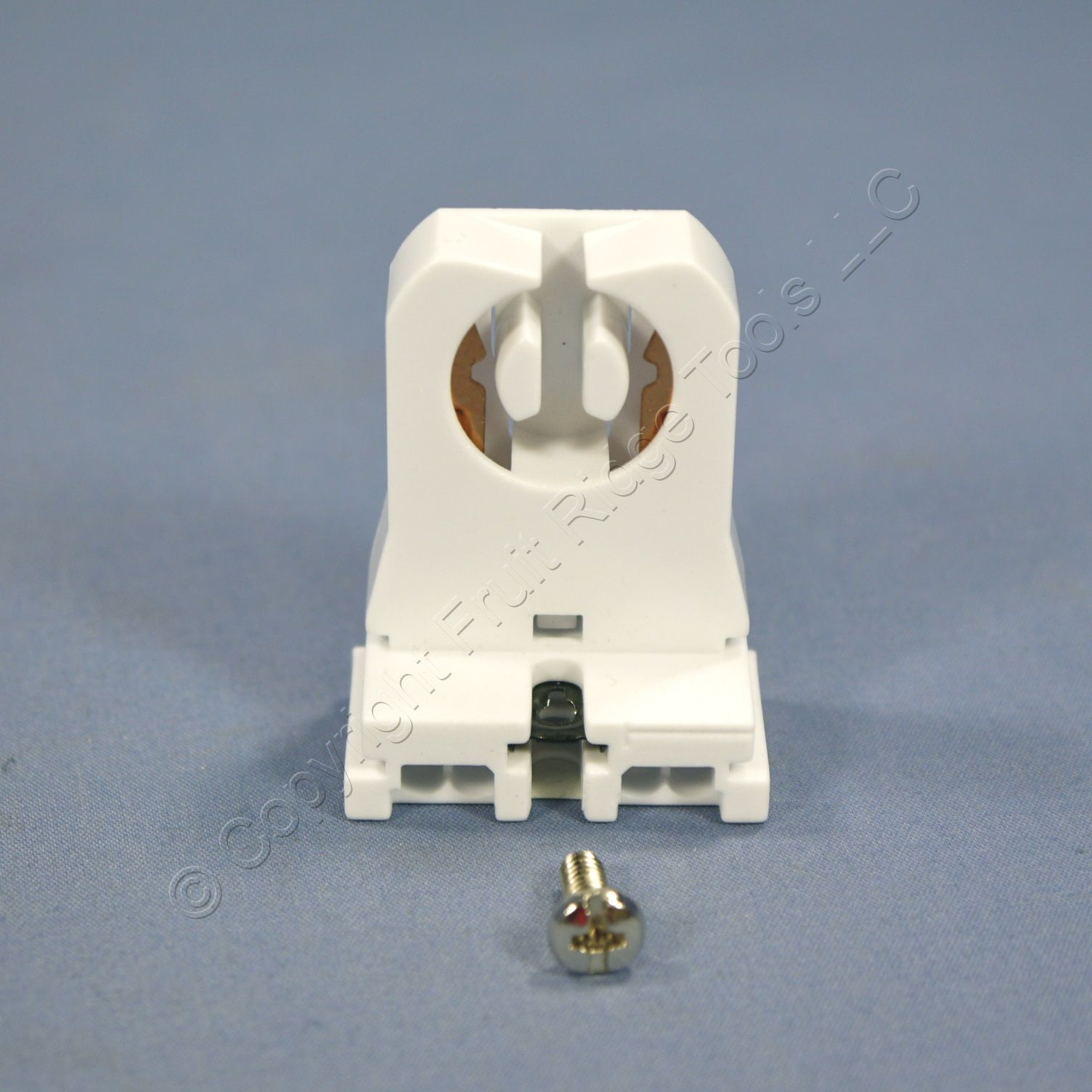 leviton replacement plug instructions
