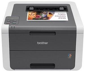 brother hl 2170w toner replacement instructions