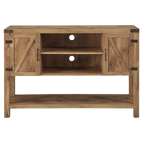 corliving tv stand assembly instructions