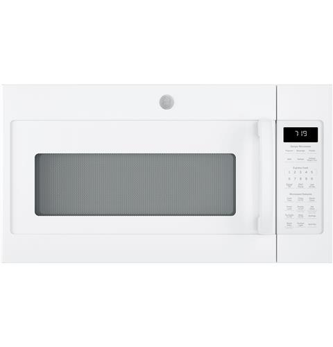 over the range microwave installation instructions