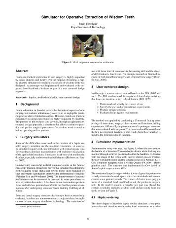 post extraction instructions pdf