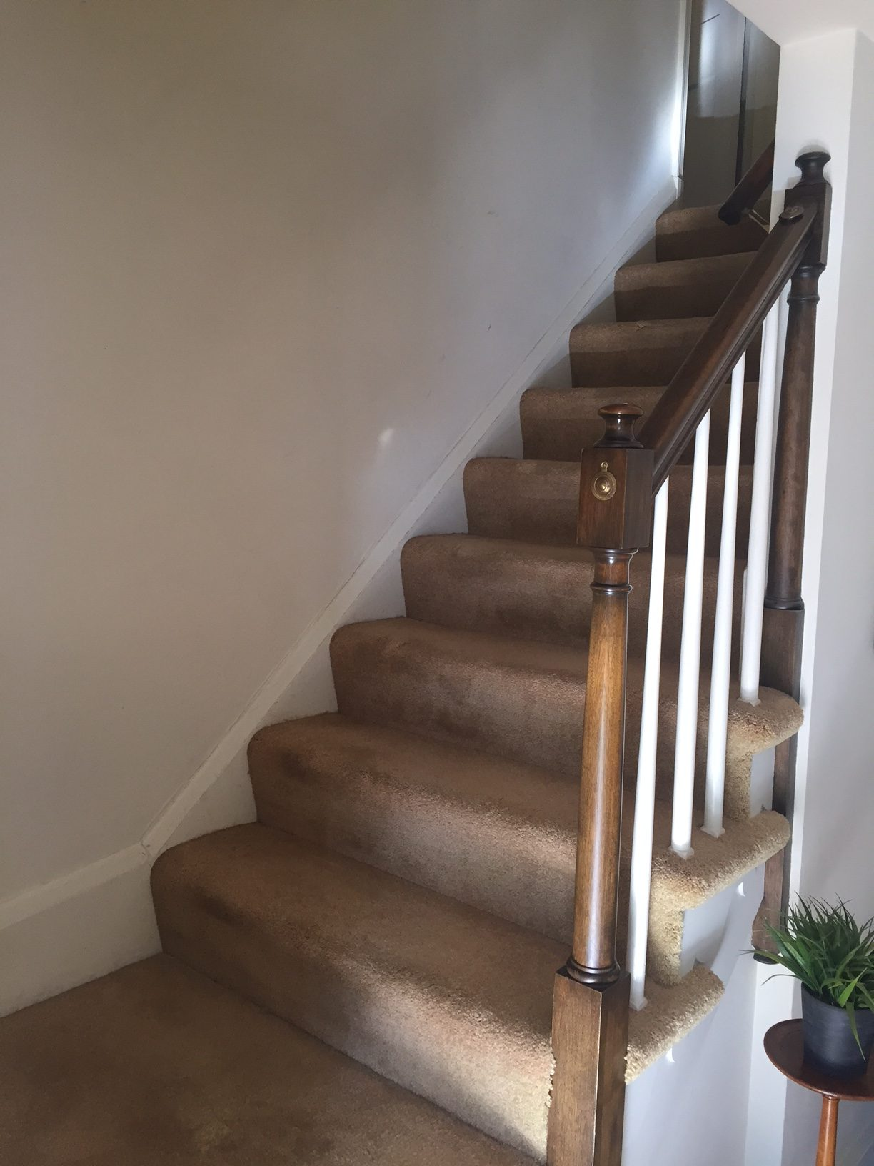 stair lift installation instructions